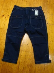 コリンボSAW MILL RIVERSAROUEL PANTS